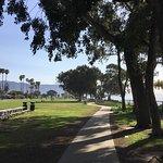 Φωτογραφία: Shoreline Park