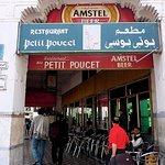 Foto di Petit Poucet