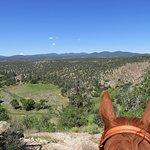 Geronimo Trail Guest Ranch-bild