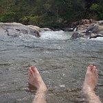 Foto de Rio On Pools