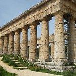 Foto de Tempio di Segesta