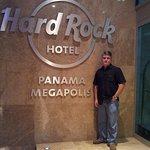 HRC Panama