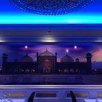 صورة فوتوغرافية لـ Shahi Qila