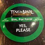 Photo of Texas de Brazil