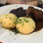 صورة فوتوغرافية لـ Erbenhof Restaurant Cafe