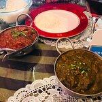 Photo of Indian Star Tandoori Restaurant