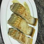 imagen Restaurante Los Lagos en Cúllar