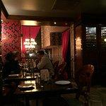 Billede af Bodega Spanish Tapas & Lounge
