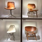 Billede af Designmuseum Danmark