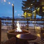 Foto van Jimmy's at The Landing Resort & Spa