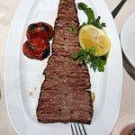 Фотография Yas Restaurant