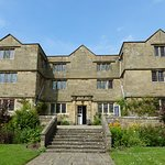 Eyam Hall & Craft Centre