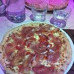 Photo of Ristorante Pizzeria Fiore