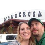 Фотография Monderosa Bar