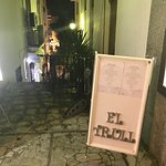 Photo of El Trull