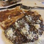 Foto de Mauro Júnior Restaurante