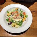 Bild från Carino's Italian Restaurant
