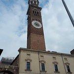 Foto di Torre dei Lamberti