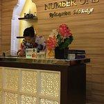 ภาพถ่ายของ Number One Relaxation Massage Phuket