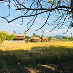 The Gemalai Village – fénykép