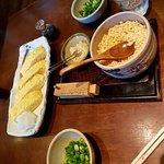 Bilde fra Kamachiku