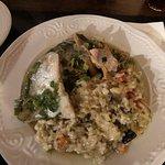Photo of La Zaina Restaurant