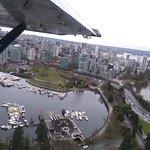 Harbour Air Seaplanes Foto