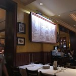 Photo of Carmine's Italian Restaurant