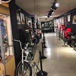 Photo of Petersen Automotive Museum