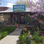Eklectica Cafe Moab_large.jpg