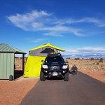 Wingate Camp Deadhorse Point SP_large.jpg
