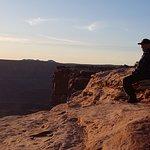 Deadhorse Sunset hike 5_large.jpg