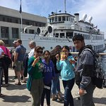 Photo of Hornblower Cruises & Events