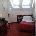 habitación 419