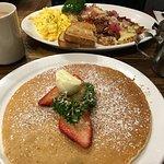 Foto de Taylor Street Coffee Shop