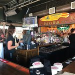 Photo of Tony's Place Bar & Grille