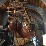 Photo de Museu Maritim de Barcelona