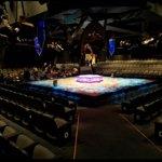 Foto de Marriott Theatre