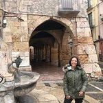 Photo of Murallas de Tarragona