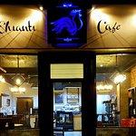 Chianti Cafe resmi