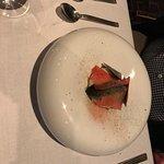 Фотография Canlis Restaurant