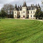 Photo of La Grange aux Oies