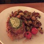 Фотография Kromer's Restaurant & Gewölbekeller