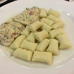 Foto de Plitvice Hotel Restaurant