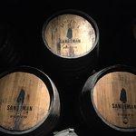 Photo of Sandeman Cellars