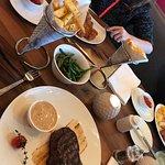 Restaurant Stasta照片