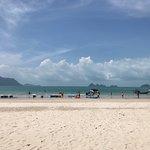 Photo de In Sea Speedboat
