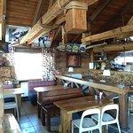 صورة فوتوغرافية لـ Krai Vladimirskiy Cafe