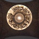Jüdisches Museum Berlin Foto