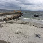 Photo of Salthill Promenade